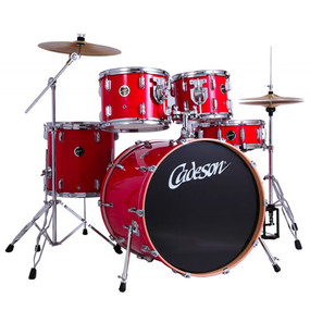 trong-cadeson-c-flame-lx